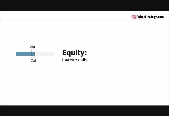 Equity: Beslissen