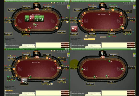 SNG $55
