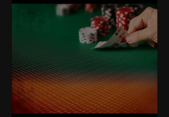 Jak grać turnieje wielostołowe (MTT)?