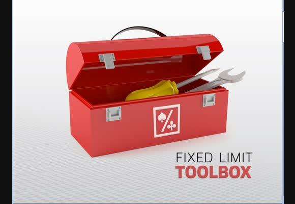 FL Toolbox - część 5