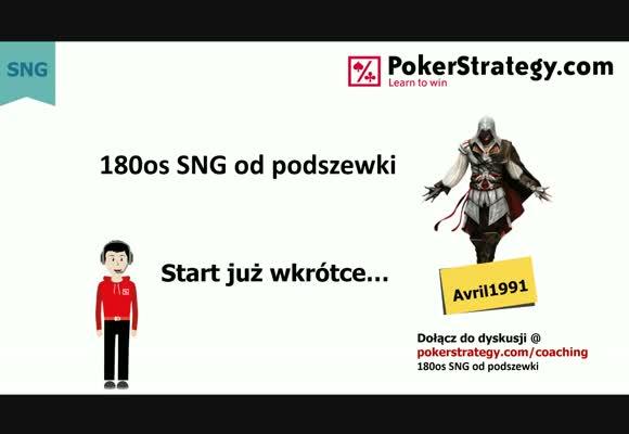 180os SNG od podszewki - review gry użytkownika