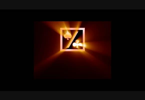 Triple Vision - część 2
