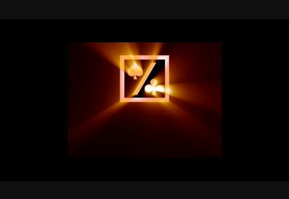 Triple Vision - część 4