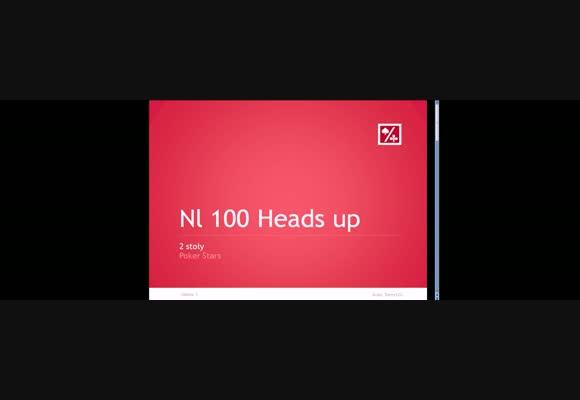 NL 100$ HU