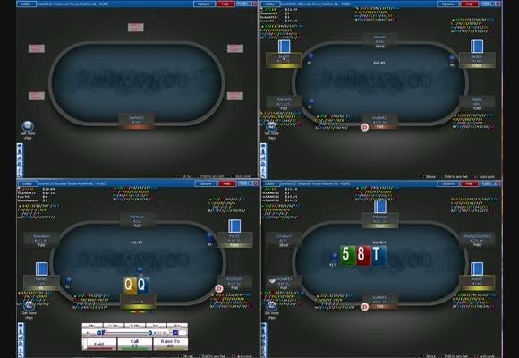 NL 200$ SH