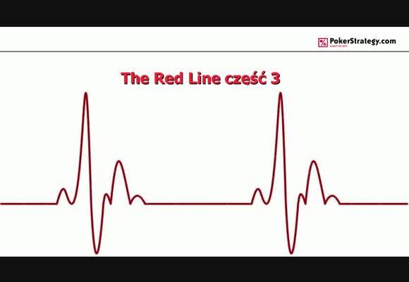 Jak poprawić czerwoną linię? (3)
