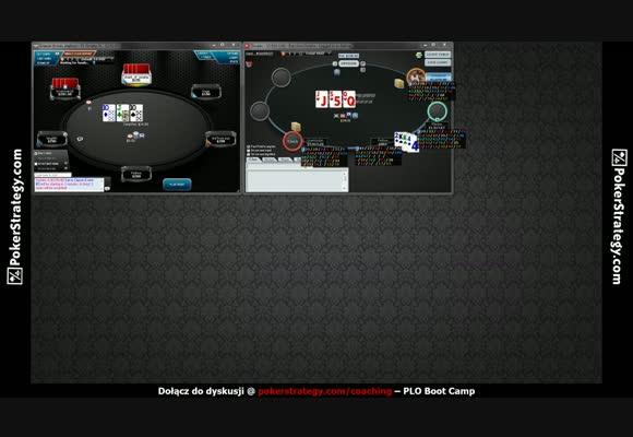 High stakes na Full Tilt i PokerStars