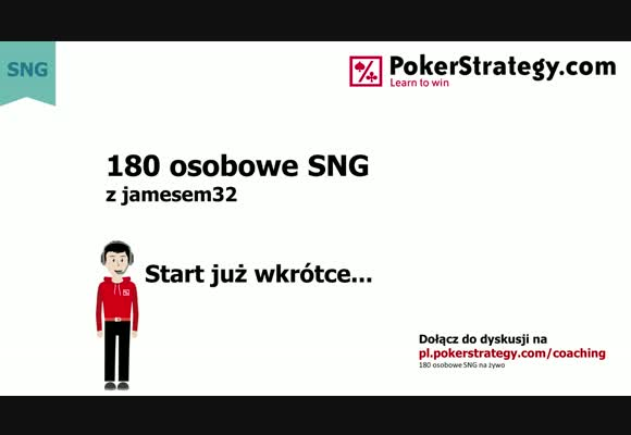 45 & 180-os SNG Live