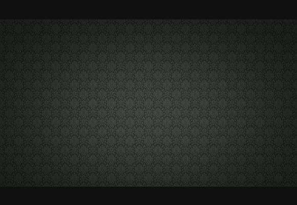 PLO500 Zoom Live