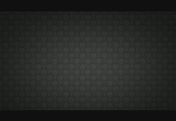 PLO500 Zoom na żywo