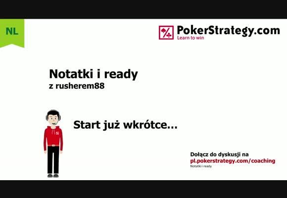 Notatki i ready - praktyka - gra na żywo (3)