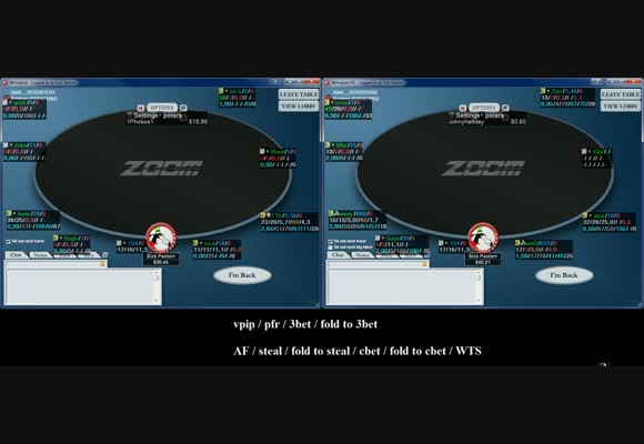 BooM na ZooM: gra live na NL25 - część 3
