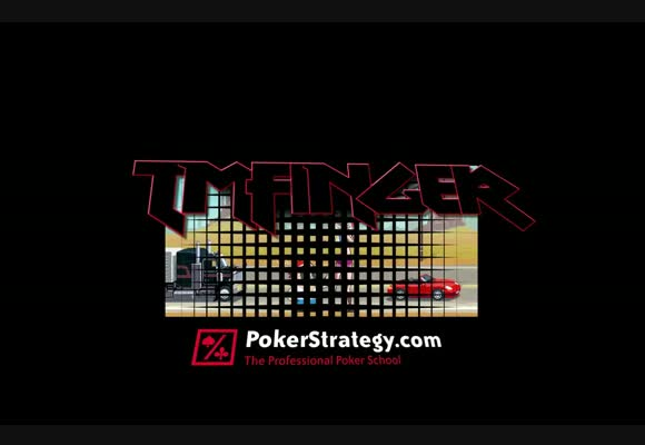 45-tki nonturbo - final table i heads-up