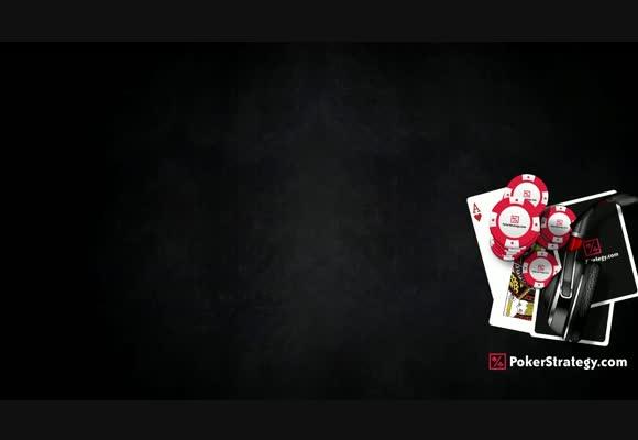 Играчите на NL10 - Адаптиране и лийкове (3)