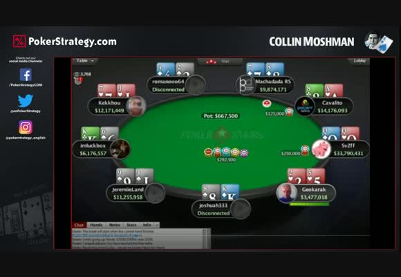 $5.200 WCOOP Main Event Final Table Review (1)