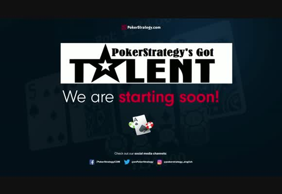 PokerStrategy's Got Talent - bonehunter09 on NL5 (3)
