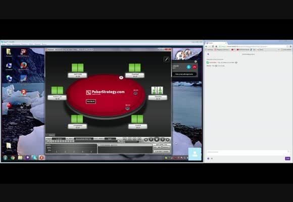 Mythbuster: Nie blefuj w 3-betowanych pulach (4)