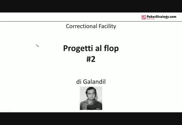 Progetti al Flop - Parte 2