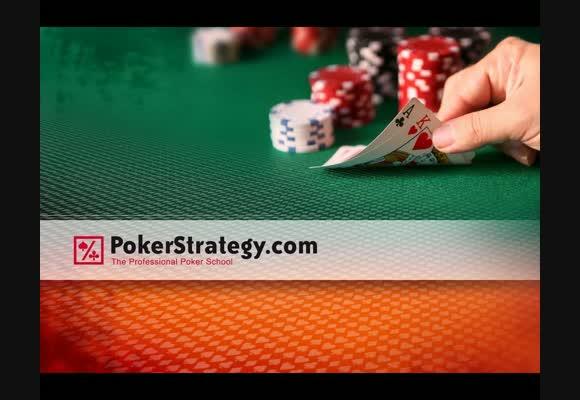 Ziele setzen und erreichen - 08 - Investiere dich