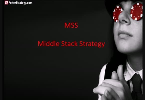 MSS - Leituras de Mãos II