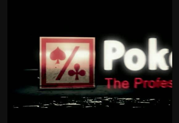 No Limit - Psicologia do Poker - Parte V