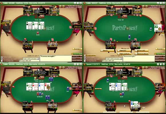 FL $2/$4-$3/$6: Equity 3-bet