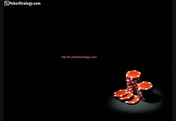 No-Limit $50-100 HU, игра на нескольких столах против разных оппонентов, часть II