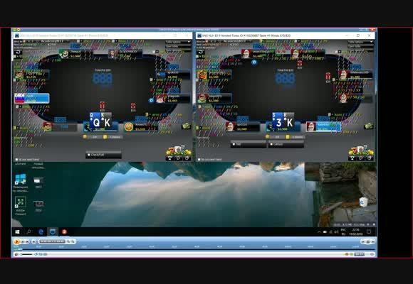 SNG c СhDenis – Разбор игры Marlboro1715