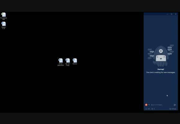 Живая игра с ChDenis - SNG Turbo $1, $3