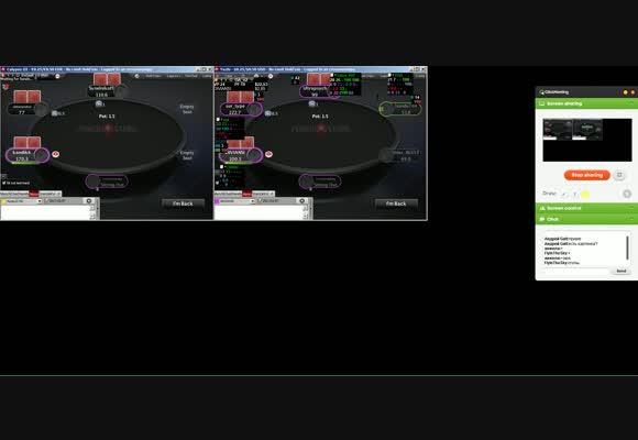 NL $50 SH - живая игра с GaltJohn