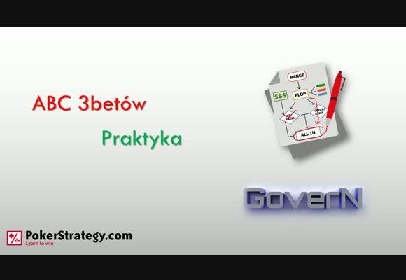 Азбука 3-бетов - Практика