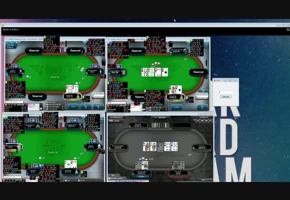 NL $200 с IronPumper - Комплиты с SB, часть 2