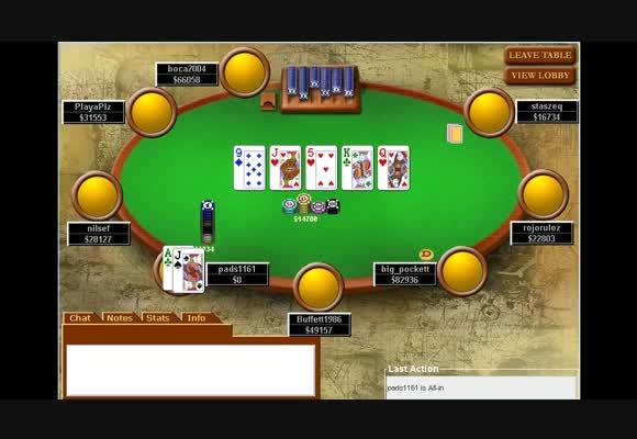 Nazgul анализирует игру pleno1, часть 2