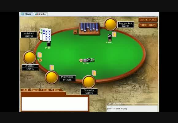 Nazgul анализирует игру pleno1, часть 3