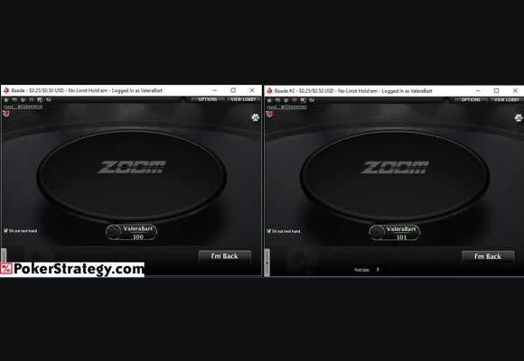 Живая сессия NL $50 Zoom SH