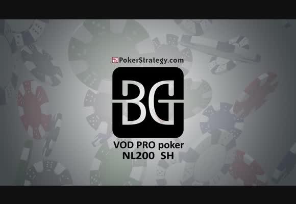 Анализ раздач в 3-бет- и 4-бет-банках с BigGOGI