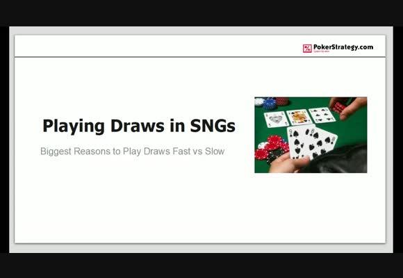 Розыгрыш дро в SNG
