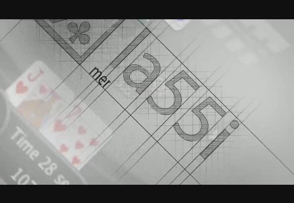 Эксплуатирующая игра на префлопе для начинающих, часть 2