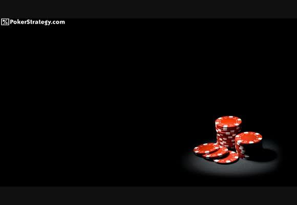 Видеоконкурс - mike214life: MTSNG $3.5+R FR, 180-max