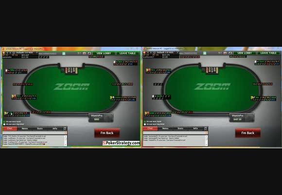 NL BSS $500 Zoom SH