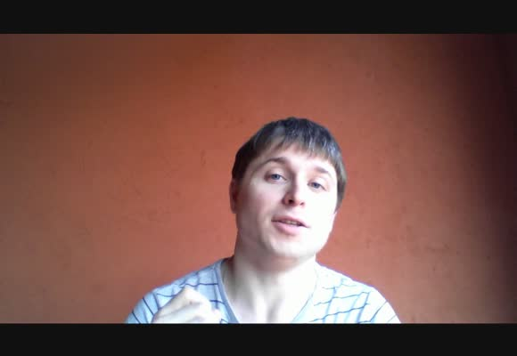 Степан разбирает турнир х100 Spin&Go $30