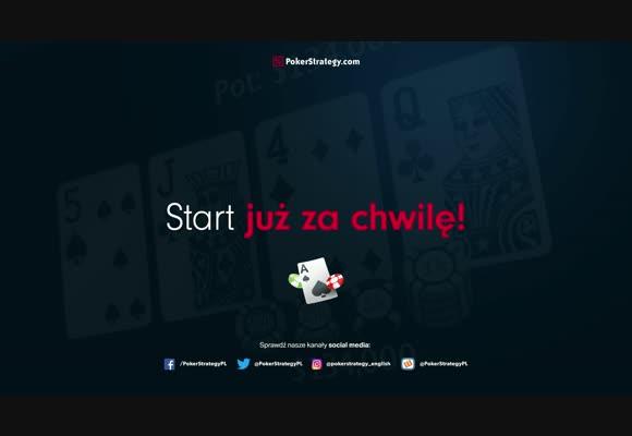 Porównanie dynamiki na NL10 na PokerStars i partypoker