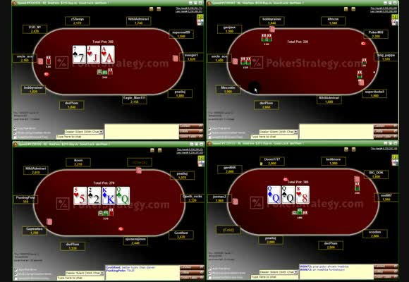 SNG $215 - $530