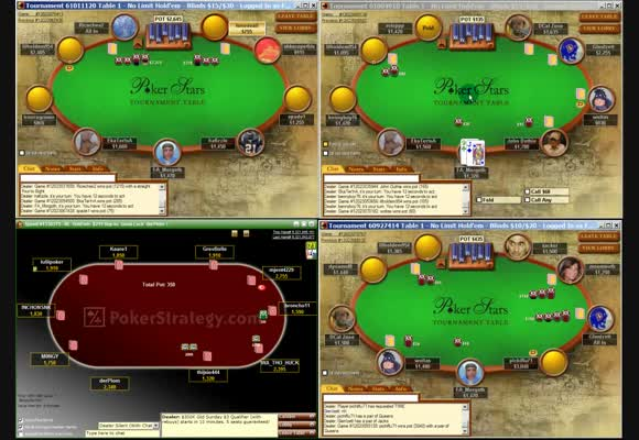 SnG $200 - $1000