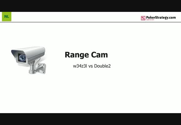 Range Cam Review by w34z3l